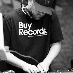 HC Radio - DJ Shan Frenzie - GROOVE THERAPY 15th Birthday - Sept 15th, 2017