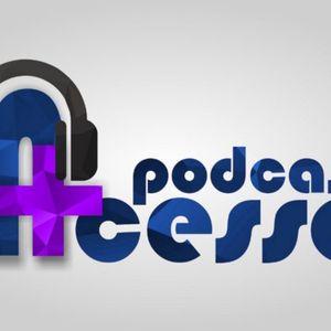 Podcast Acesso: Identidades Nacionais