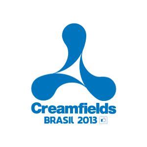 Creamfields Brasil Podcast # 5 - Warung Arena 2013