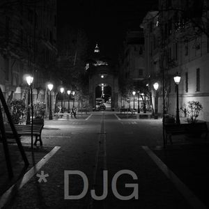 Gs Deep HOUSE Digital Vinyl mix#serato
