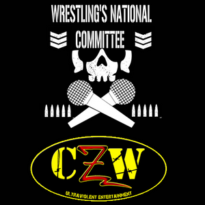 ANNIVERSARY WEEK Day 7 Interview w/ DJ HYDE of CZW & Reviewing the last year in Wrestling