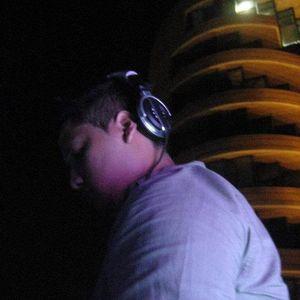 session tech-house 12/02/2014
