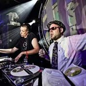 Snitchbros_live_mix_for_arena_dnb_ro