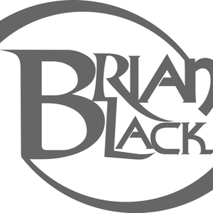 Brian Black & Denise - 50 % 50