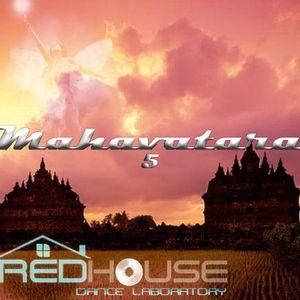 MAHAVATARA 5 - roberto chart mix medio june 2012