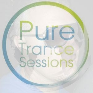 Pure Trance Sessions 145 by Phil Langham (Guestmix)