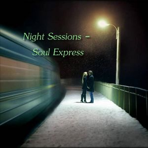 Night Sessions - Soul Express