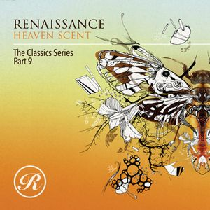Heaven Scent - Renaissance The Classics Series - Part 9