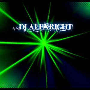 DeeJ@y AlexRight-Party People miniSet part 1
