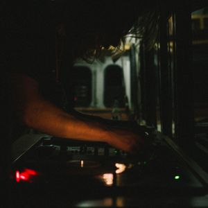 MOBILE SOUL live 45's #001