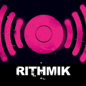 Radio Rithmik Valentines special