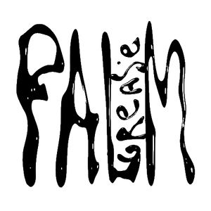 Palm Grease Radio Show - Barcelona City FM - Episode 38