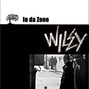 Grrrrrrrrr-In da Wiley Zone 26/02/12, Jah'Zz, Select'Oine & L'Astre aux Notes