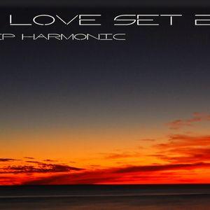 Summer Love set 2011