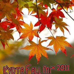 Kyota Fall mix 2011