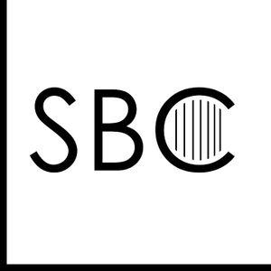 SDB MIX 001