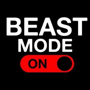Gym Workout Mixtape Beast Mode Vol 2 Mixed By Dj Top Klas