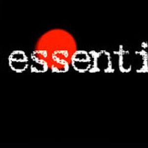 1993.12.04 - Essential Mix - Future Sound Of London