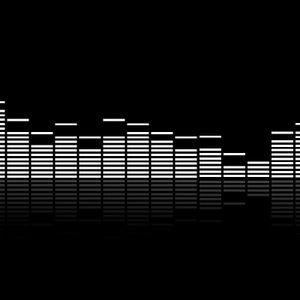 MIX DRUM N BASS DJ TIKAL HYPNOTEK 2007