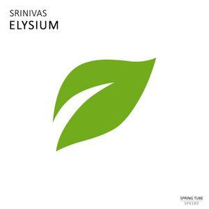 Srinivas - Elysium