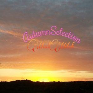 AutumnSession