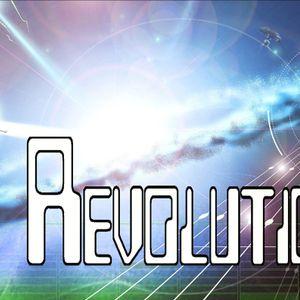 CJ SiN - Digital Revolution