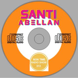 LOCA SESION BY SANTI ABELLAN Nº 513