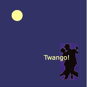 """Mixtape#3 """"Twango!"""""""