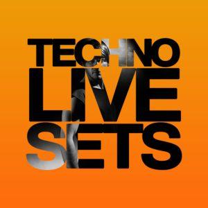 @Matador320 - Live @ Creamfields (Buenos Aires, Argentina) - 10-11-2012