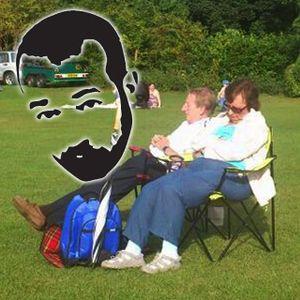 Beardo - Music in the Parks 2012