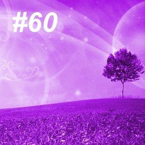 Beauty Trance #60