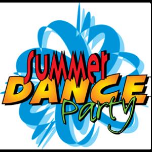 party zomermix 2017