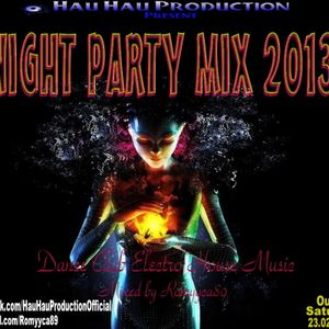 Night Party Mix 2013_Vol.3_-_23.02.2013