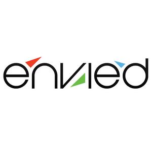 Envied - Deep/Tech House Mix