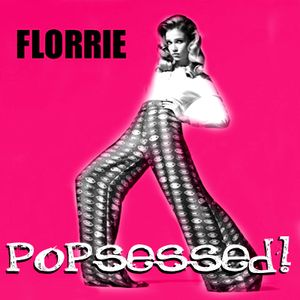 The Florrie Mix