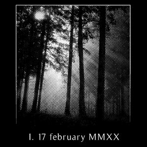Episode I. February 17, 2020