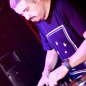 Set DJ Daniel MS - Ursound - Pistinha - 18ABR2015