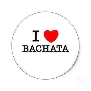Dj Pegroc 2013 Valentines Day Bachata Mix