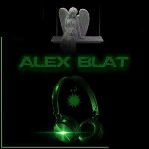 Alex Blat - Impromptu Mix @Live (2016-03-26)