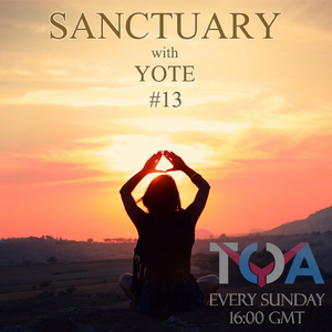 Sanctuary with Yote 013