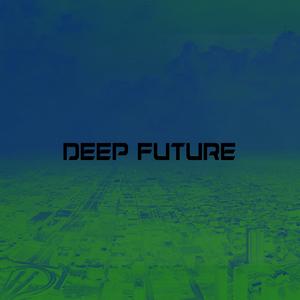 Deep Future Vol. 03