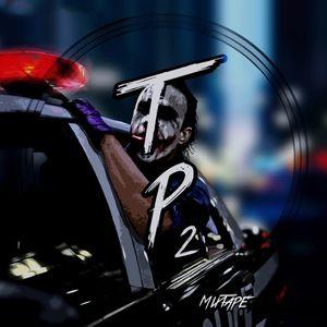 The Police Ep.II #Mixtape