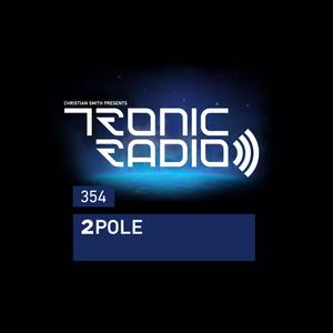 Tronic Radio 354 | 2pole