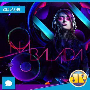 NA BALADA JOVEM PAN SAT DJ ERI OLIVEIRA 24.03.2017