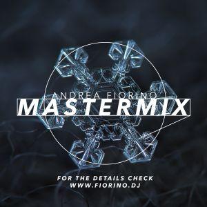 Andrea Fiorino Mastermix #637