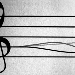 VERAmuzik - Muzik Me