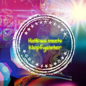 SandBoxX - Hatikwa -meets - Klopfgeister (rollover again part 3)