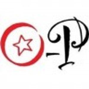 O-P Podcast Episode 006