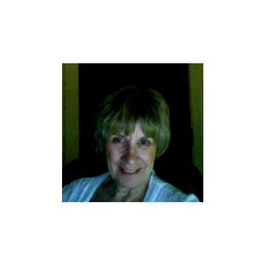 Transmission Meditation with Betsy Whitfill