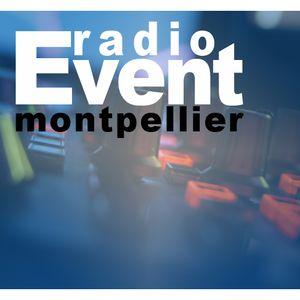 RADIO_EVENT_SOIR_261113